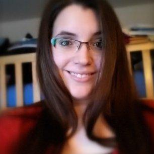 Elyssa Benfante