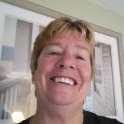 Catherine Sypher, B.A., RLATG