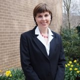 Shelley Meister Piedmont, SPHR, SHRM-SCP
