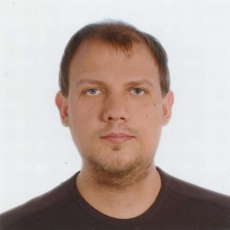 Stefan Zeltner