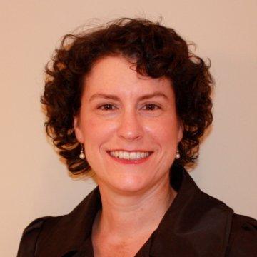 Margaret Clarkson, MBA, PMP