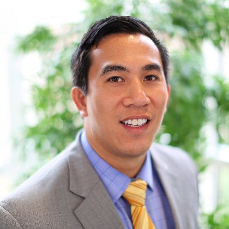 Derrick Nguyen