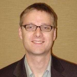 Daniel Pielak