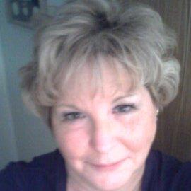 Jeannie Boehringer
