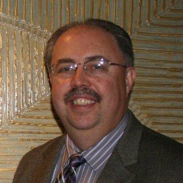 Bret Duchesneau