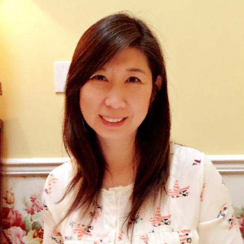 Jenny J. Chen