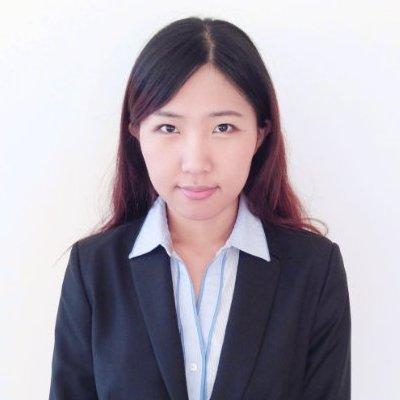 Xinyan (Stella) Li