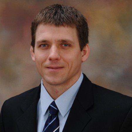 Casey Kapustka