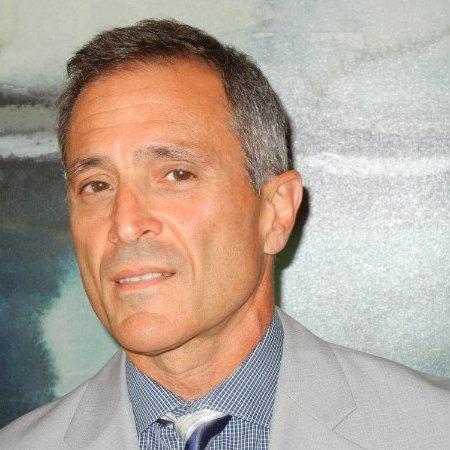 Rob Condina