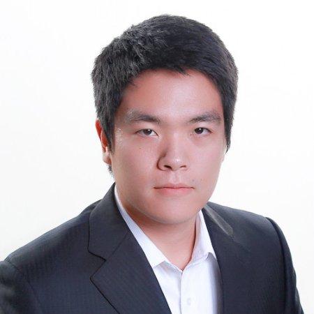 Jinwei Pu