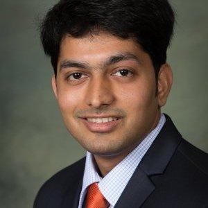 Rohit Bhalgat
