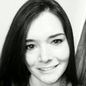 Bailey Allison