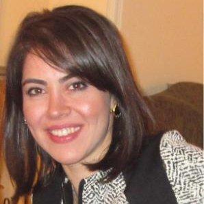 Golnar Khalilolahi
