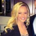 Katelyn Pope