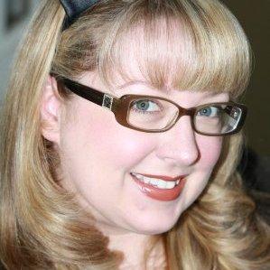 Sarah Bartel