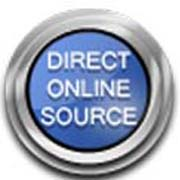 Direct Online Source