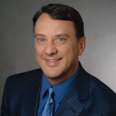 David Baumgartner, MBA