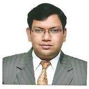 Amit Kumar Arya
