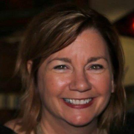 Sue DeMarco