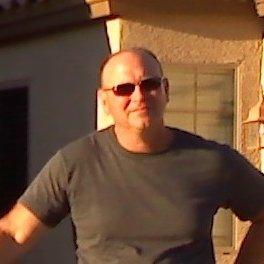 Dean Wiechman