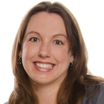 Marcy Dehnert