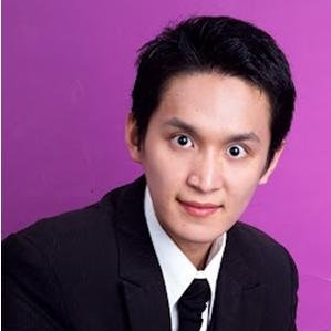 Chia-Ming Chang