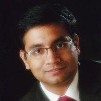 Sameer Rishipathak