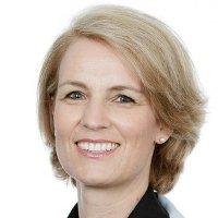 Karin Shaw (Suttorp)