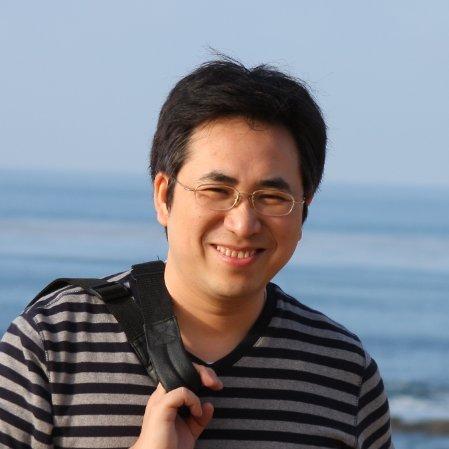 Jianhui Wu