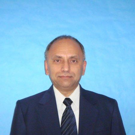 Amrik Bava