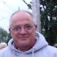 John N. Stimeling Jr.