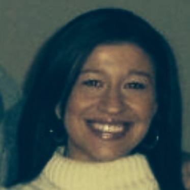 Stacie Eriksson