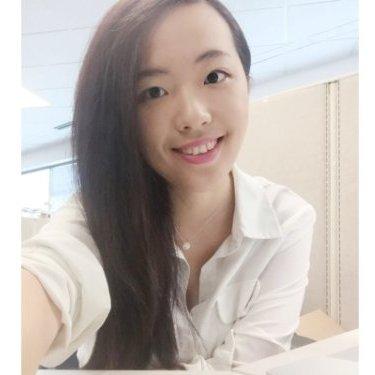 Wanting Zhou