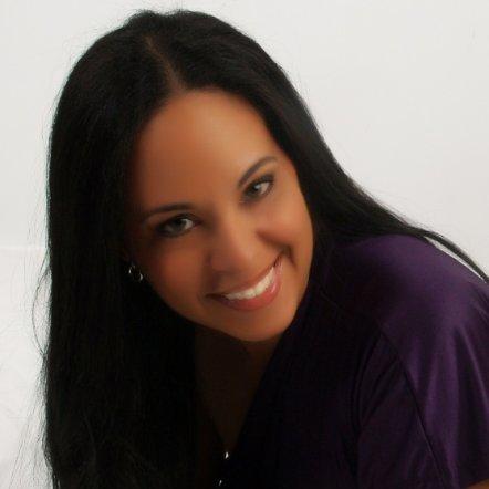 Dalila Alcantara-Rivera