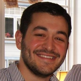 Brandon Welt