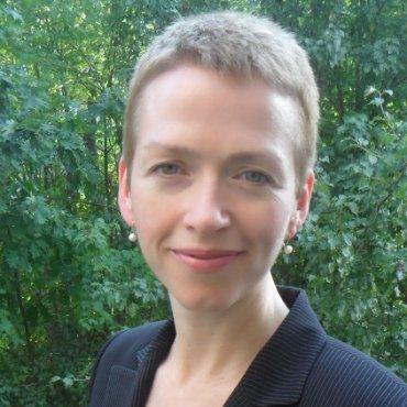 Danica Lyon