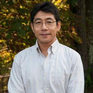 Tanaka Takayuki