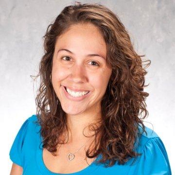 Nicole Zappa