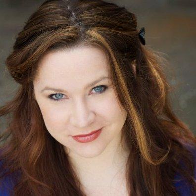 Elizabeth Klinger