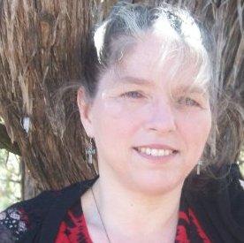 Tammie Porter