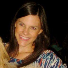 Carolyn Liebersbach