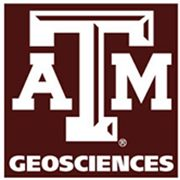 Texas A&M College of Geosciences