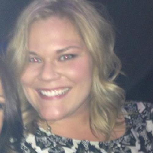 Katelyn Calhoun
