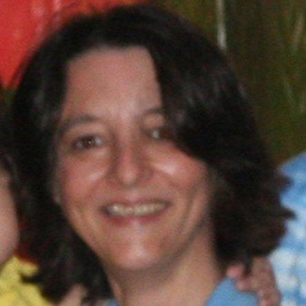 Gina Price