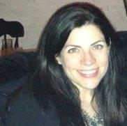 Maureen Schlade