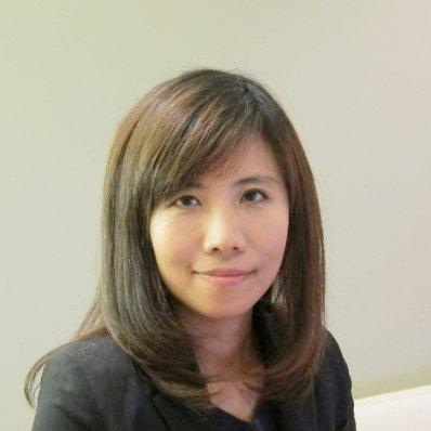 Chih-Wei Chang, CFA