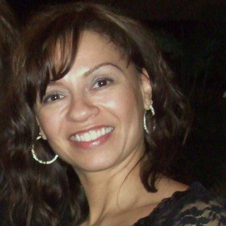 Maureen Klose