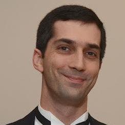 Brian Leonelli