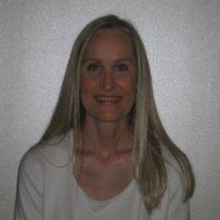 Victoria Schroeder