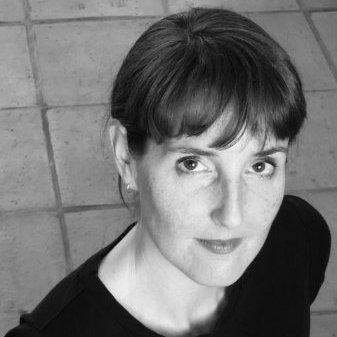 Naomi Sachs, ASLA, EDAC